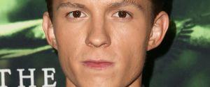 """De """"Uncharted"""": Tom Holland, de """"Homem Aranha"""", interpretará Nathan Drake no longa"""