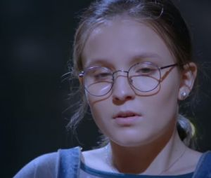 """Com Larissa Manoela, """"Meus 15 Anos"""" ganha primeiro trailer oficial!"""
