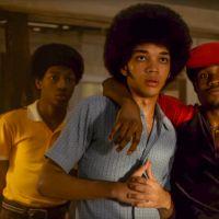 """Netflix cancela """"The Get Down"""" após primeira temporada e surpreende fãs da série!"""