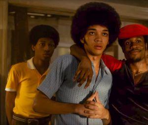 """Netflix cancela """"The Get Down"""" após sua 1ª temporada!"""