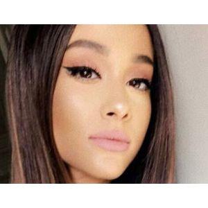 Ariana Grande fará show beneficente em Manchester após atentado