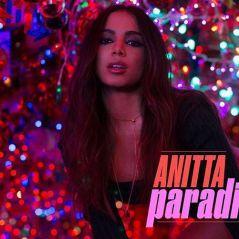 """Anitta, após lançamento de """"Paradinha"""", fala de planos para carreira internacional!"""