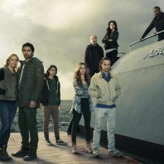 """Em """"Fear The Walking Dead"""", 3ª temporada já tem data de estreia confirmada!"""