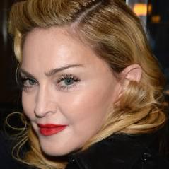 Madonna no Brasil! Filme da Rainha do Pop será exibido no Complexo do Alemão