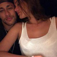 Bruna Marquezine e Neymar Jr. trocam declarações no Instagram e fãs surtam!
