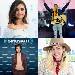 Billboard revela as 50 melhores músicas de 2017 com Selena Gomez, Harry Styles e mais