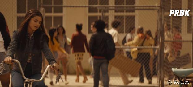 """Veja """"Bad Liar"""", o novo clipe de Selena Gomez!"""