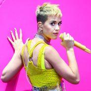 """Katy Perry escolhe """"Save As Draft"""" como novo single do álbum """"Witness"""" e fãs reclamam!"""