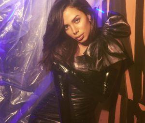 Anitta e os boys: se liga só nas pessoas que seriam perfeitas para namorar a diva!