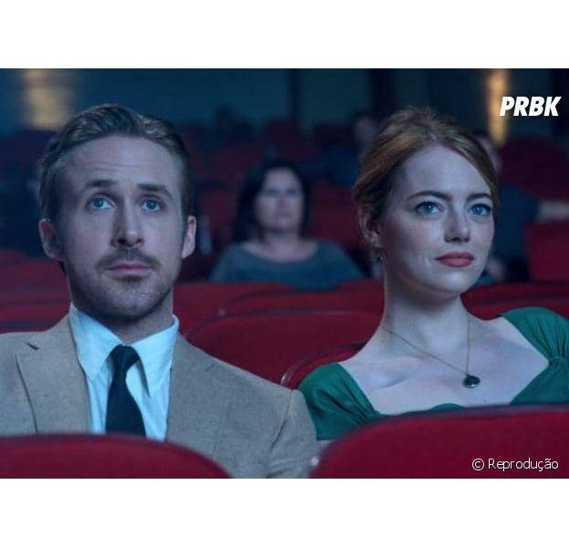Veja frases de filme para cada signo!