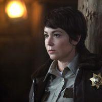 """Série """"Supernatural"""" ganha spin-off baseado na personagem Jody Mills!"""
