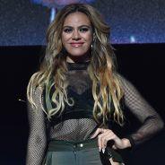 Dinah Jane, do Fifth Harmony, completa 20 anos e fãs fazem homenagem no Twitter!