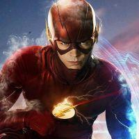 """Em """"The Flash"""": na 4ª temporada, ator que interpretará vilão Pensador pode ter sido revelado!"""