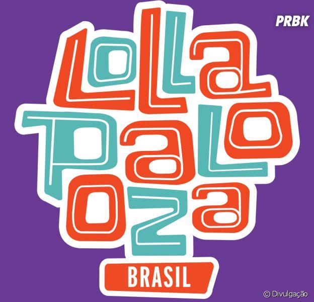 Produtores do Lollapalooza perguntam para o público quem eles querem ver em 2018