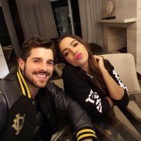 """Anitta e Alok em parceria? DJ anuncia possível música com cantora: """"Vem novidade por aí"""""""