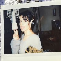"""Camila Cabello compara trabalho com Fifth Harmony e carreira solo: """"Completamente diferente"""""""
