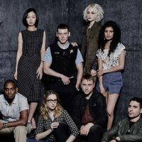 """De """"Sense8"""": série teria 5 temporadas antes de cancelamento, segundo atriz"""