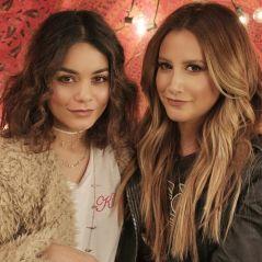 Luísa Sonza, Ashley Tisdale e os canais de cover no YouTube que você precisa conhecer!