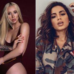 """Iggy Azalea, Anitta e a novela de """"Switch"""": clipe oficial é mais uma vez cancelado"""