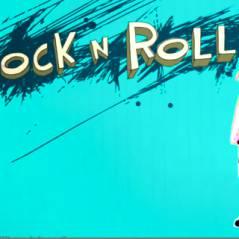 """17 sucessos pra dançar no  """"Just Dance"""" e comemorar o Dia Mundial do Rock"""