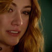 """De """"Shadowhunters"""": novo teaser revela que alguém irá morrer no final da temporada!"""