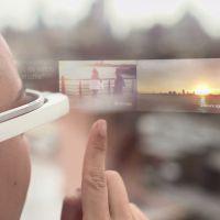 Google Glass vai ser proibido nos cinemas do Reino Unido. Entenda!