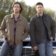 """Em """"Supernatural"""": na 13ª temporada, Sam e Dean mortos? Ator dá opinião sobre final da série"""