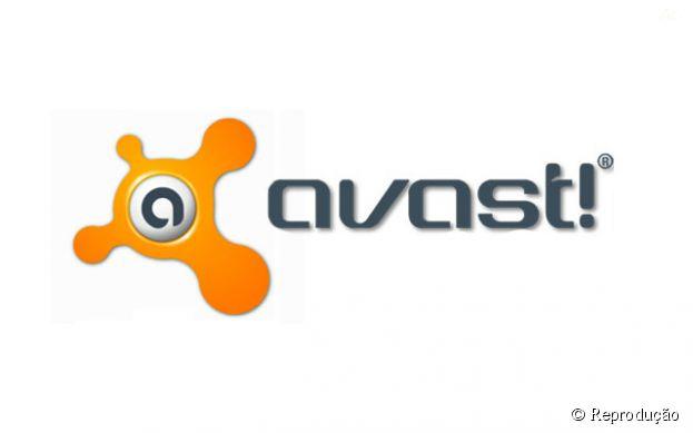"""Aprenda a usar o """"Avast"""" em 5 simple passos"""