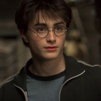 """De """"Harry Potter"""": fãs celebram aniversário de J.K. Rowling e do personagem no Twitter"""