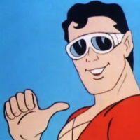 """Em """"The Flash"""": na 4ª temporada, Homem Elástico entra na história!"""