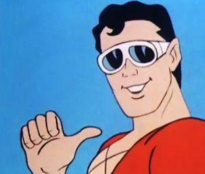 """Em """"The Flash"""": Homem Elástico é confirmado na 4ª temporada!"""