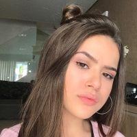"""Maisa Silva manda indireta no Twitter e surpreende fãs: """"O sucesso incomoda"""""""