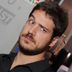 """Na estreia de """"Boogie Oogie"""": Marco Pigossi protagoniza cena de ação"""