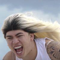 """Whindersson Nunes lança paródia de """"Sua Cara"""", hit de Anitta e Pabllo Vittar, e amigo mostra demais!"""