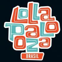 Lollapalooza 2018 anuncia datas e local dos shows! Confira