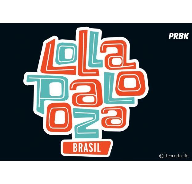 Lollapalooza 2018 tem datas e local divulgados!