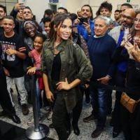 Anitta e os 10 recordes que a cantora já bateu ao longo da carreira!