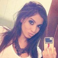 Anitta tem celular encontrado por fã e ainda recebe aparelho de volta!