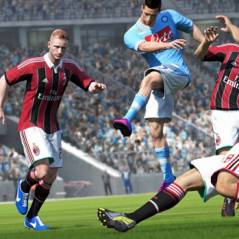 Fifa 14 e PES 2014 são os principais destaques entre os lançamentos da semana