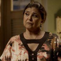 """Novela """"A Força do Querer"""": Bibi (Juliana Paes) apanhará da mãe após ser presa na frente do filho!"""