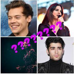 Lollapalooza 2018: Lana Del Rey, The Killers e as atrações já confirmadas e mais pedidas!