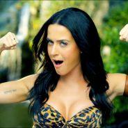 Playlist: Rihanna, Katy Perry, Luan Santana e músicas para celebrar fim da Copa