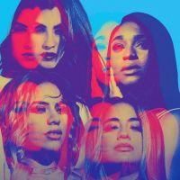 Fifth Harmony tem venda de ingressos para shows no Brasil anunciada e fãs piram!