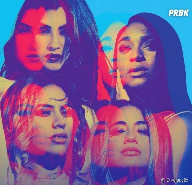 """Ingressos para a """"PSA Tour"""", do Fifth Harmony, começam a ser vendidos nesta quarta-feira (16)"""