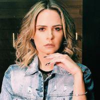 """De """"A Fazenda 9"""": Ex-BBB Ana Paula Renault negocia participação diferenciada"""