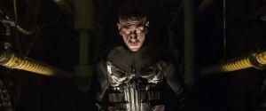"""De """"O Justiceiro"""": Netflix libera nova imagem promocional da série!"""