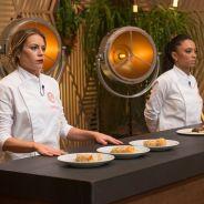 """Final """"MasterChef Brasil"""": Michele, Deborah e tudo que você precisa saber antes da conclusão!"""