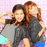 """De """"No Ritmo"""", Zendaya, Bella Thorne e mais: por onde anda o elenco de série da Disney?"""