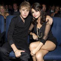 Selena Gomez tem Instagram hackeado e foto de Justin Bieber pelado é publicada no perfil!