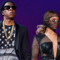 """Beyoncé e Jay Z trazem a turnê """"On The Run"""" para o Brasil, segundo jornal"""